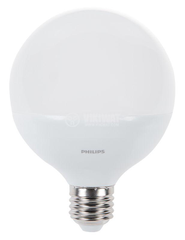 led лампа philips - 4