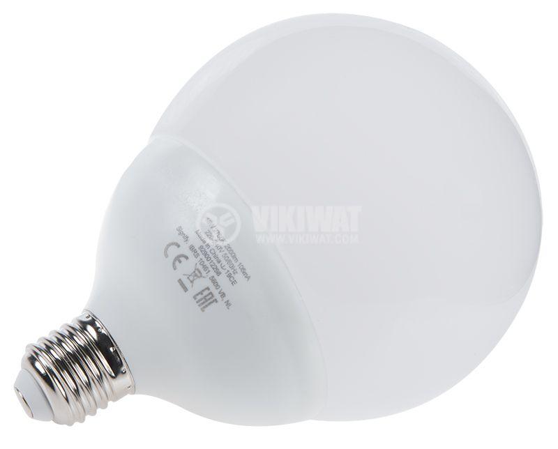 led лампа philips - 3