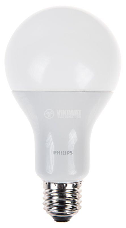 led philips - 2