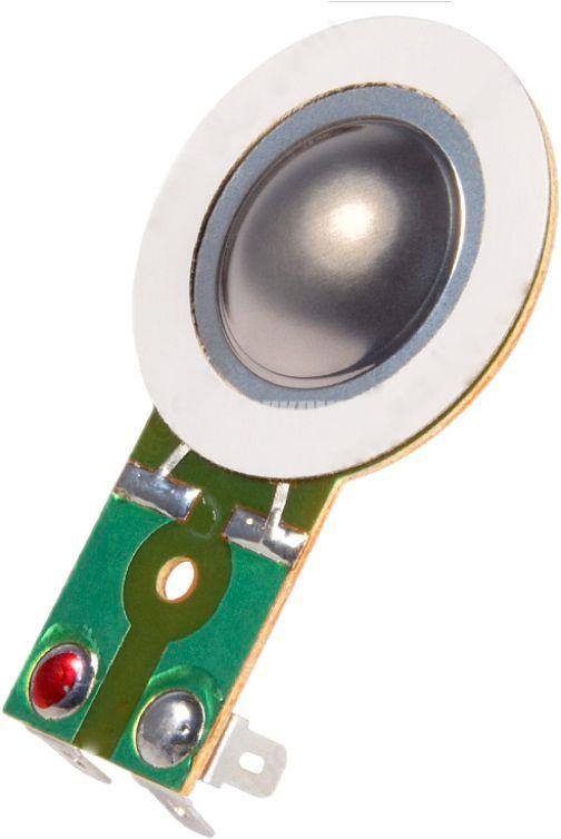 Шпула за високочестотен говорител HFD-2501 - 1