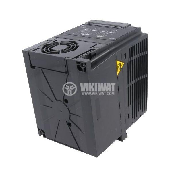 Честотен инвертор ATV320U15N4C - 2