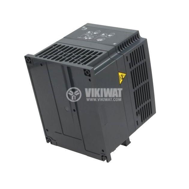 Честотен инвертор  ATV320U22N4C - 2