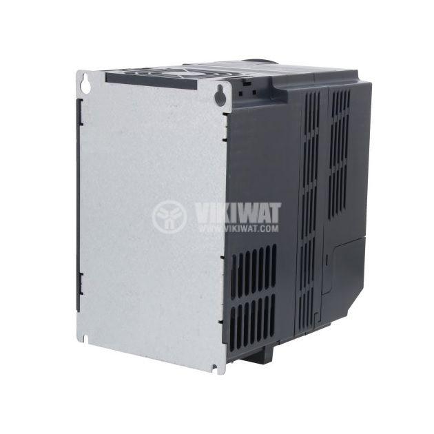 Честотен инвертор 5.5kW, ATV320U55N4B - 2