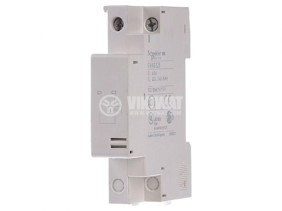 Switch GVAS225 - 1