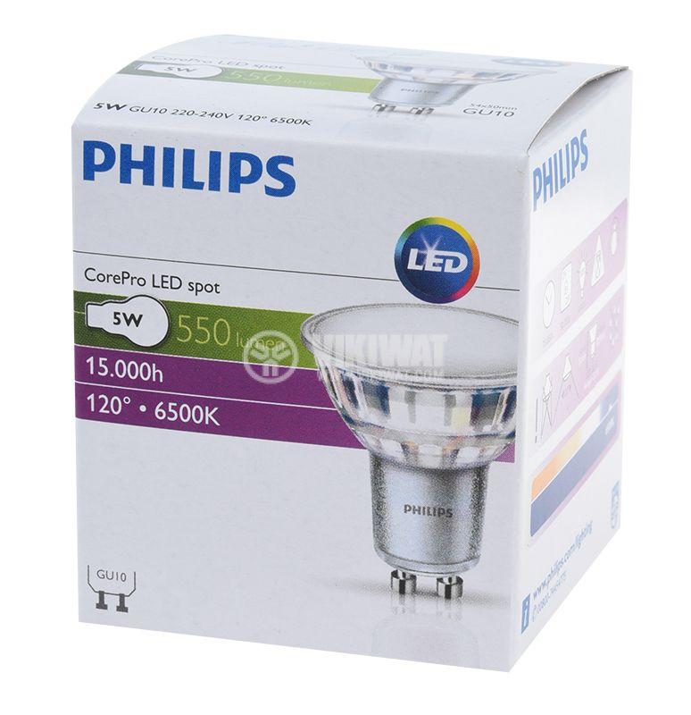 philips - 2
