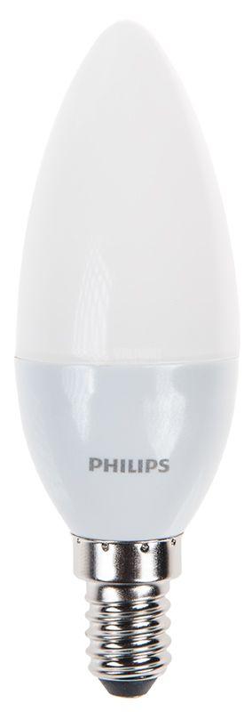 LED candle Philips - 2