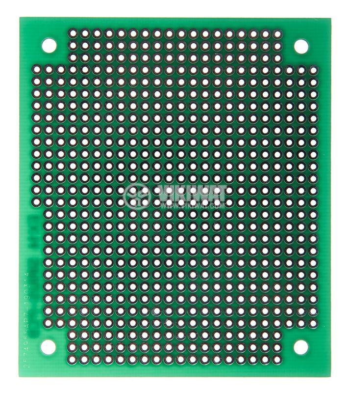 Universal board EX14 - 2