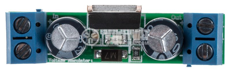 7808 стаболозатор - 4