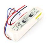 Импулсен захранващ блок VT-22061 12V 5A 60W