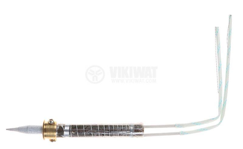 Soldering Iron Heater - 2