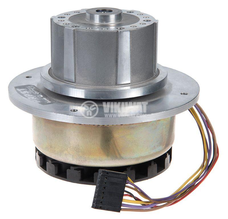 Електродвигател PAPST 933 7010003 - 3