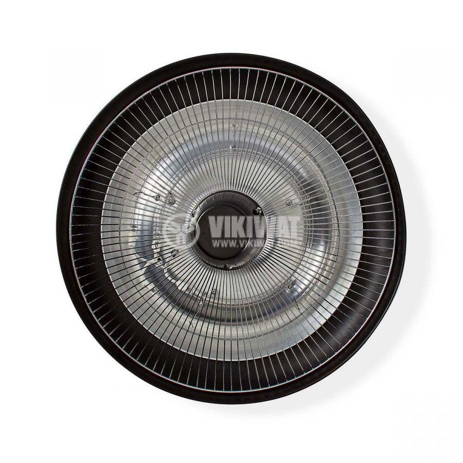 Кварцова лампа - 4