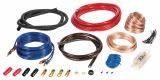 Auto amplifier cable kit KNKB28930V 1500W
