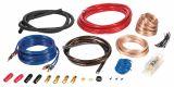 Комплект кабели KNKB28930V за свързване на автоусилвател 1500W
