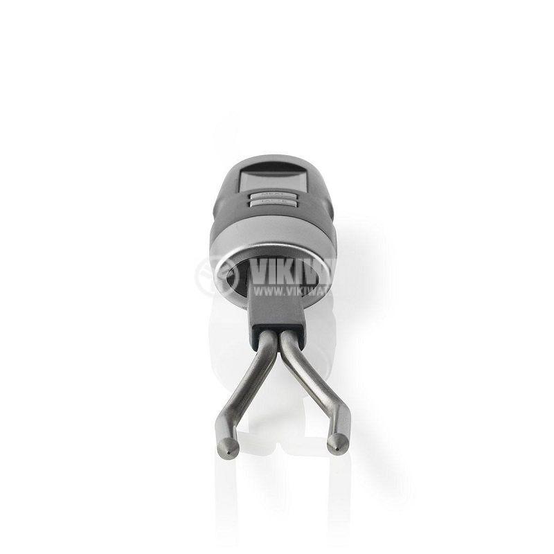 Готварски термометър - 4