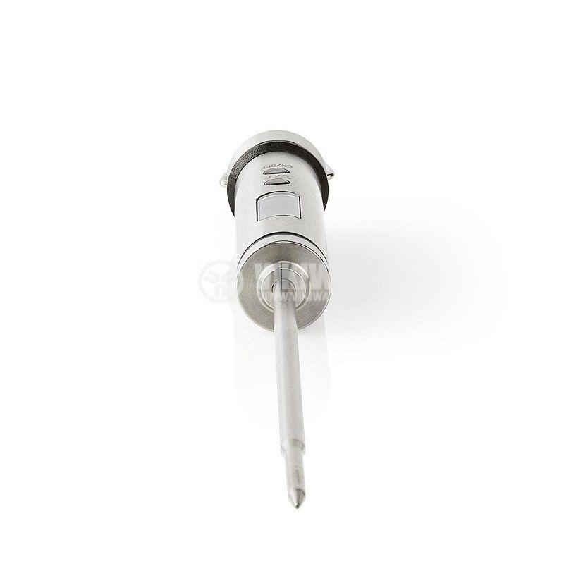 Кухненски термометър - 2