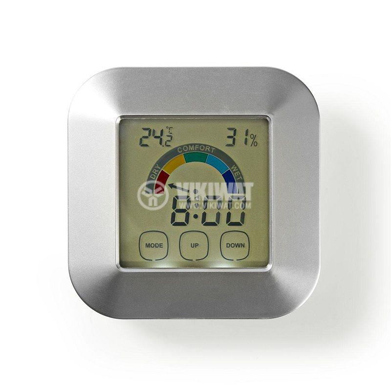 Термометър, KATR105SI - 5