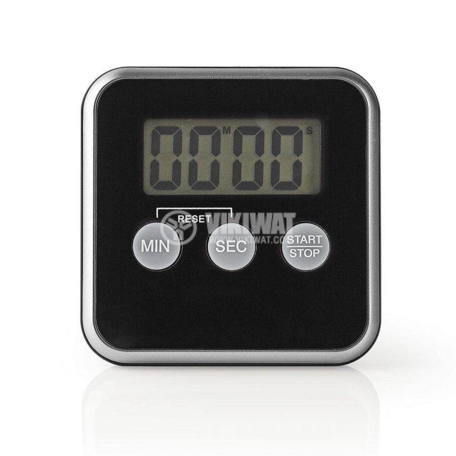 Кухненски таймер KATR102BK - 2