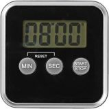 Kitchen timer KATR102BK
