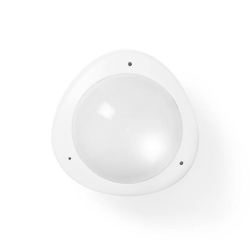 WiFi Smart Motion Sensor, WIFISM10WT - 2