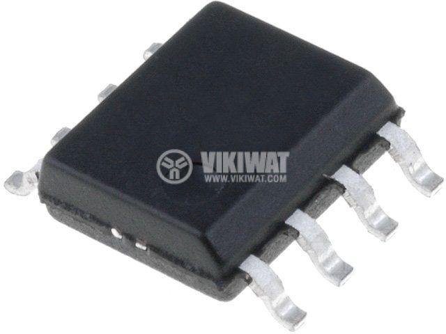 Интегрална схема TL494CDR DC/DC конвертор 40V 250mA