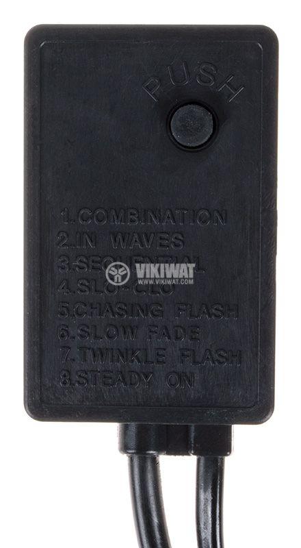 Контролер за LED маркуч - 2