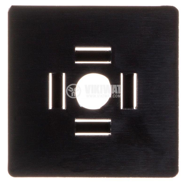 Основа за кабелни превръзки - 3