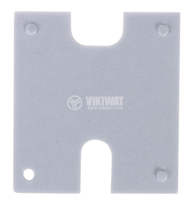 Wireless doorbell LEGRAND 94270 - 2