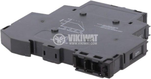 Реле полупроводниково 24-280V 6A - 4