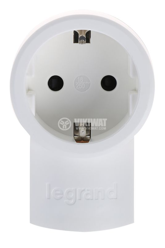 LEGRAND 50199 - 3
