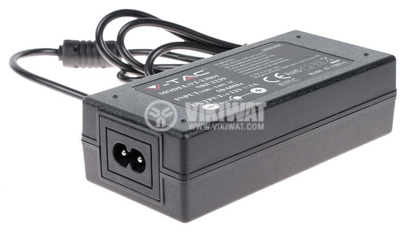 Адаптер VT-23061 - 2