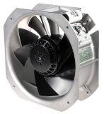 Вентилатор 230VAC, 225x225x80mm, със сачмен лагер, 884m³/h, UF200BMA23H2C2A
