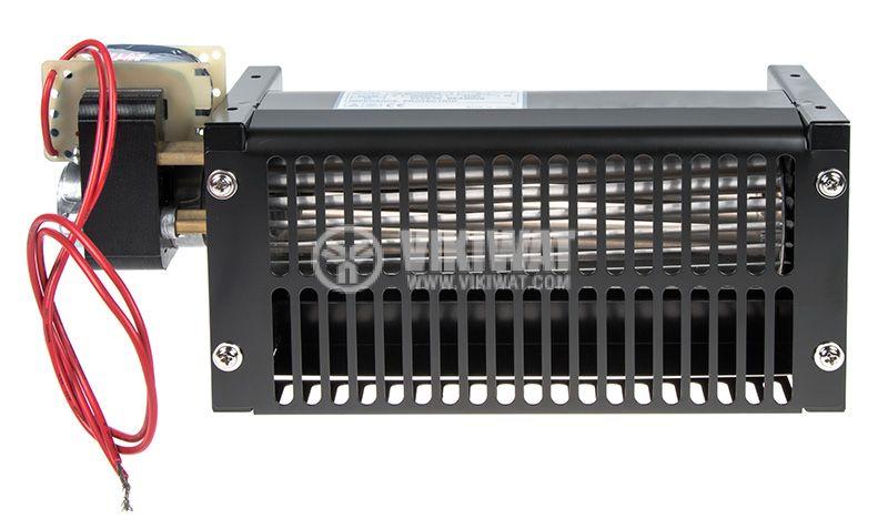 UF6017SSA23H-L - 2