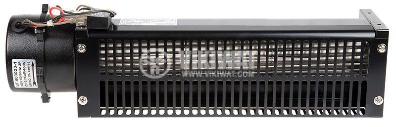 Вентилатор FULLTECH UF6030CBA23H-L - 1