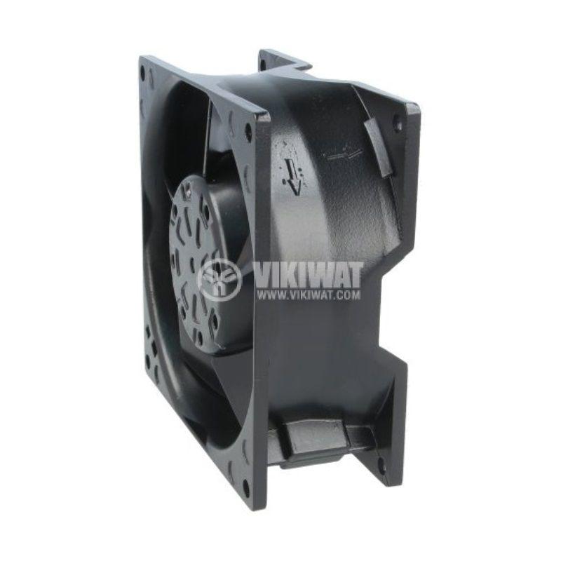 Вентилатор 230VAC UF92AM23BTH - 4