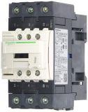 Контактор LC1D65AP7, 3-полюсен, 3xNO, 65A, 230VАC, помощни контакти NO+NC