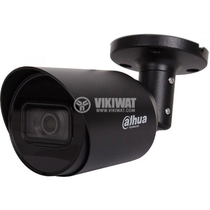 Camera HDCVI directional - 2