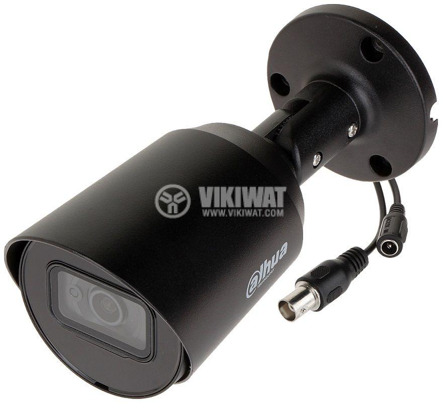 Camera DAHUA HFW1200T - 1