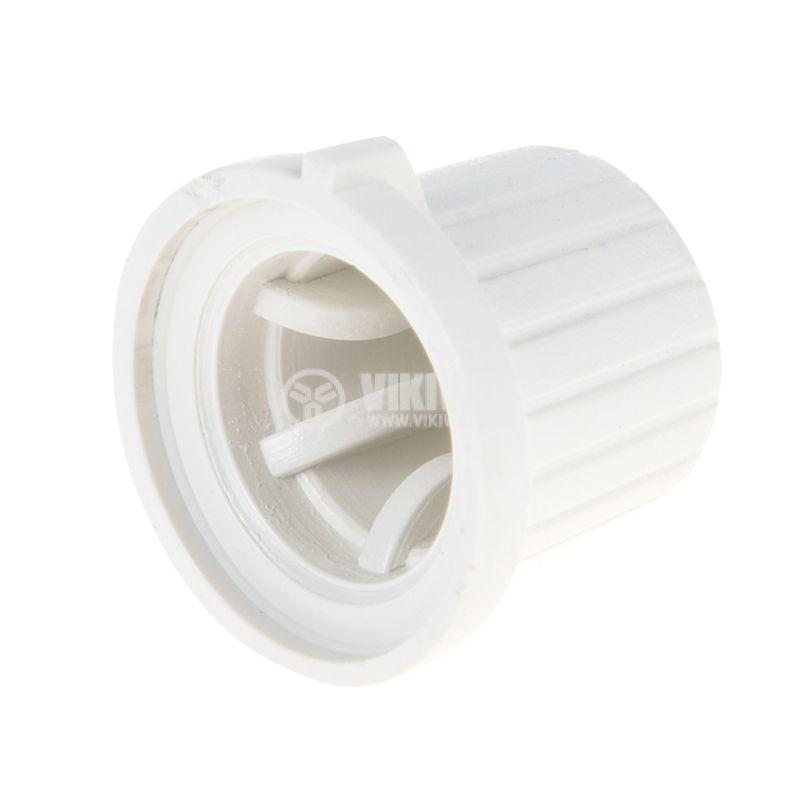 Копче за потенциометър VR01 - 2