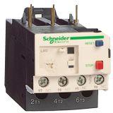 Термично реле LRD06 трифазно 1-1.6A 2xNO+2xNC 10A/690V