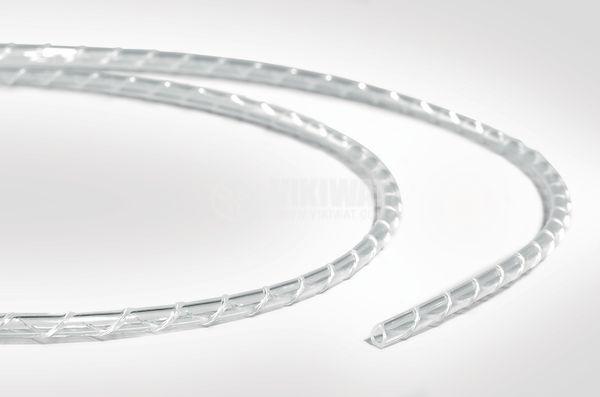 Спирала за кабели 30m - 2
