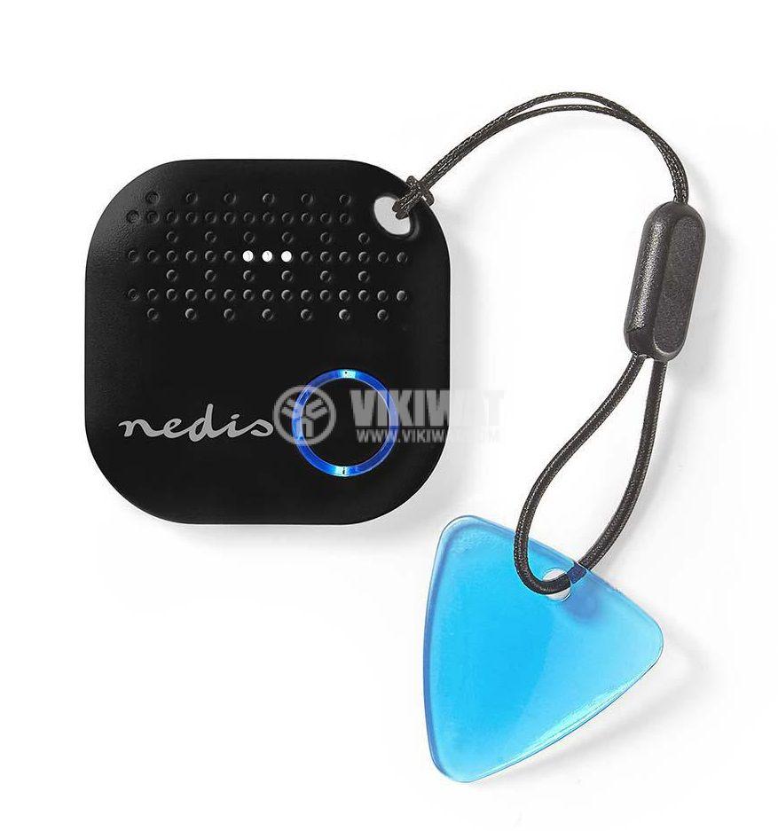 Ключодържател с Bluetooth - 3