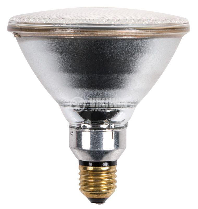 Кварцова лампа PAR38 - 2