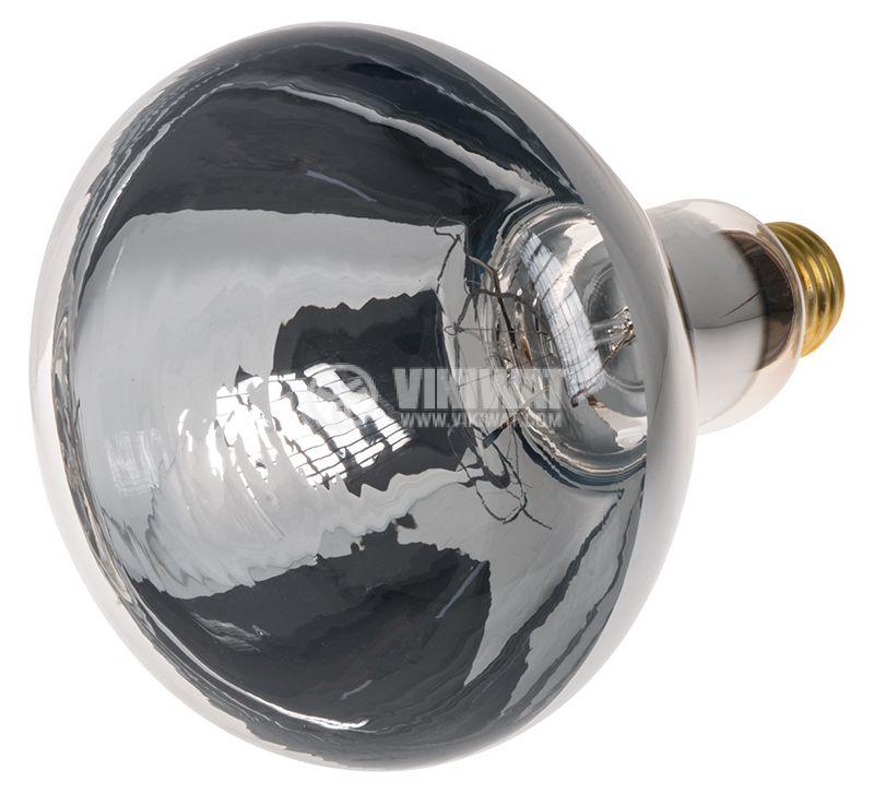 Кварцова лампа - 3