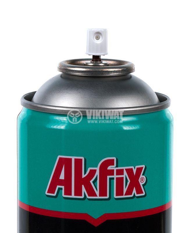 Akfix 705 - 4