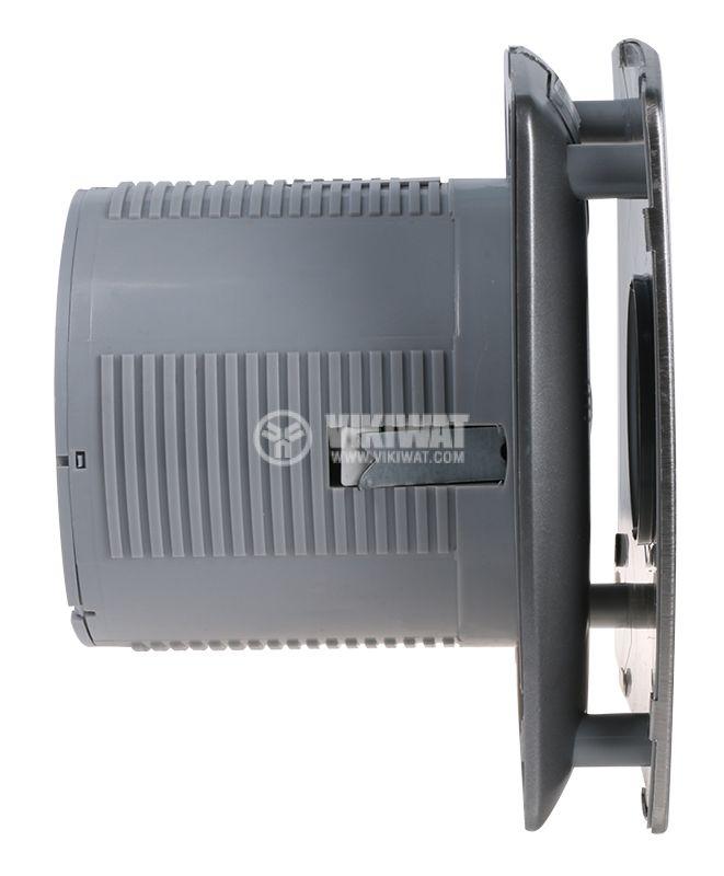 Вентилатор за баня - 3
