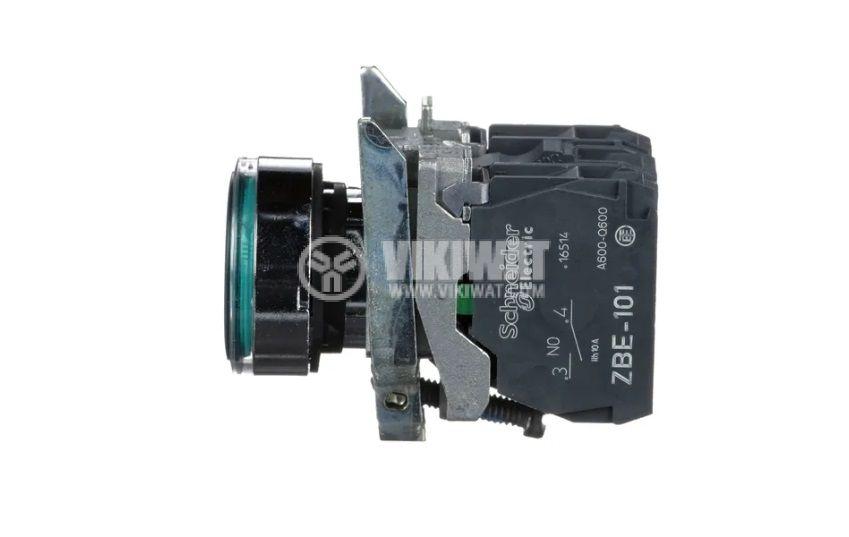 Превключвател XB4BW33B5 - 2