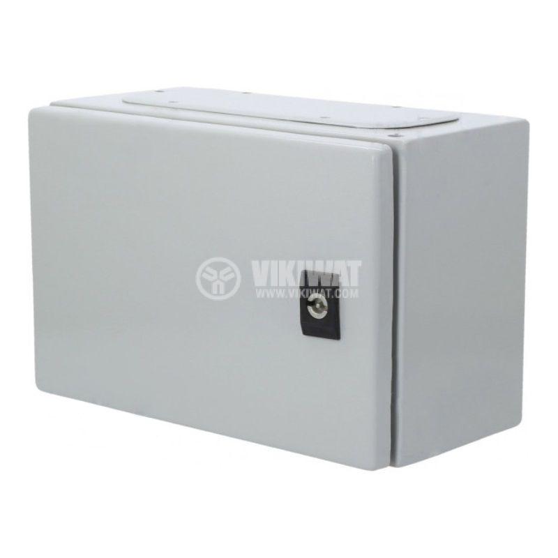 Кутия за табло NSYCRN23150, 200x300x150mm, IP66