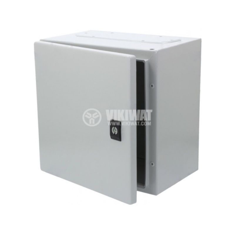 Кутия за табло NSYCRN33200P, 300x300x200mm, IP66