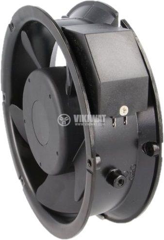 Вентилатор 172x172x51mm - 2